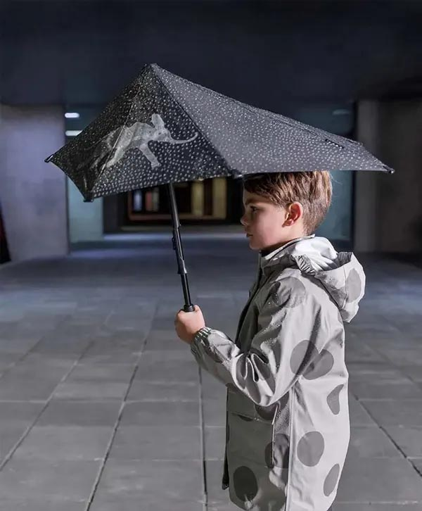 Senz kids umbrellas